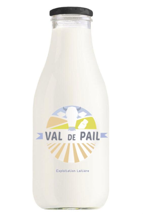 bouteille-de-lait.WEB